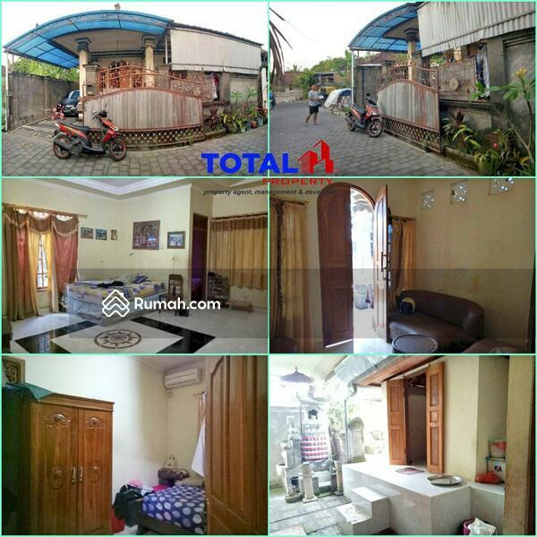Dijual rumah di peguyangan denpasar hanya 800jutaan #105219540