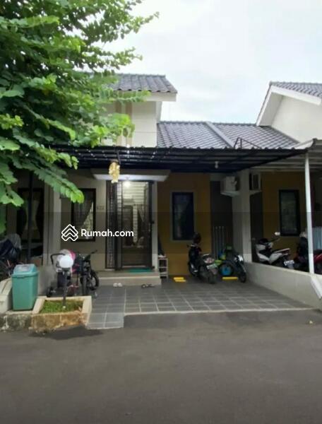 Dijual rumah murah minimalis di Ciputat #105219866