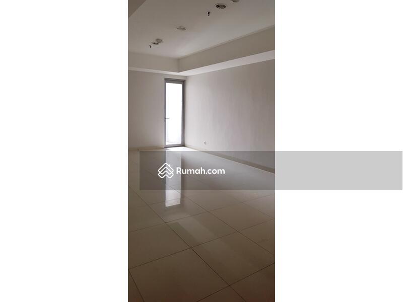 The mansion jasmine kenayoran 2br luas 76m2 #105219980