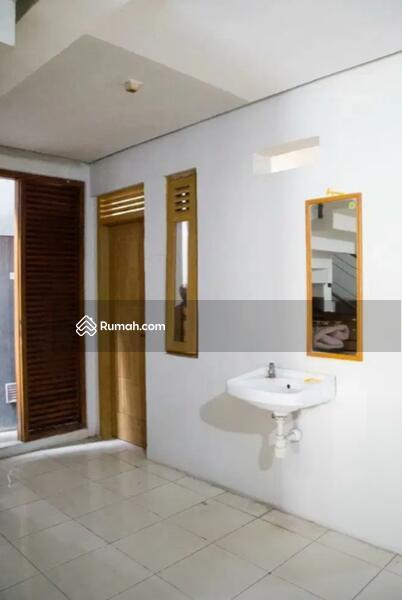 Disewakan Rumah Siap Huni dan Srtategis Di Sukaluyu Cikutra Cigadung Dago Bandung Tengah #105220566