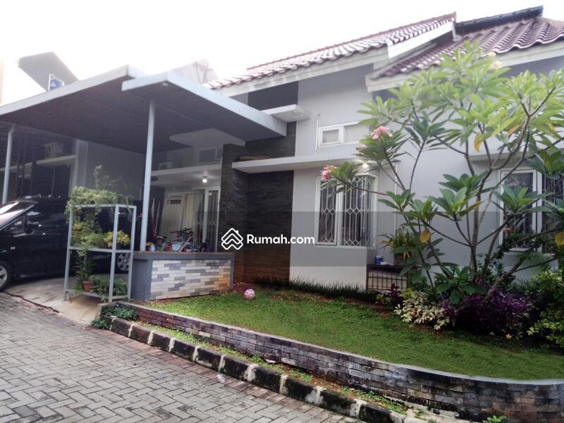 Dijual CEPAT RUMAH di Derayya Residence Di Tanah Baru Beji Depok #105220516