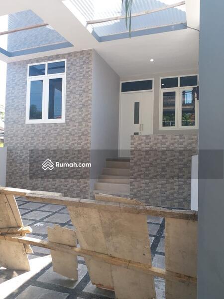 Rumah Baru Sayap Asia Afrika Lengkong #105220506