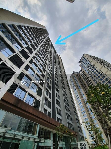 Disewakan Office The Mansion Tower Fontana Lt. 29, Kemayoran #105220582
