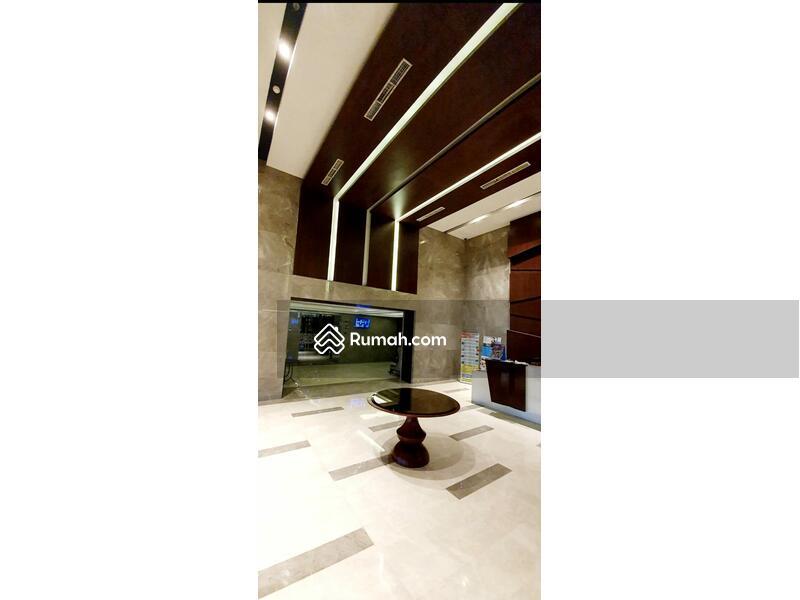 Disewakan Office The Mansion Tower Fontana Lt. 29, Kemayoran #105220586