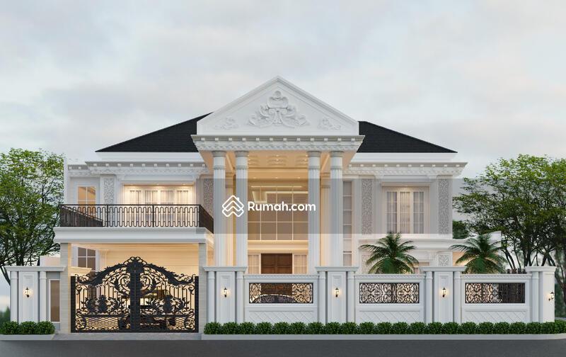 Dijual Hunian Classic Modern,Bonus Kolam Renang Dekat Mall SKA #105220688