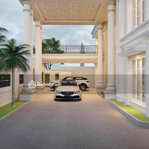 Dijual Hunian Classic Modern,Bonus Kolam Renang Dekat Mall SKA #105220692