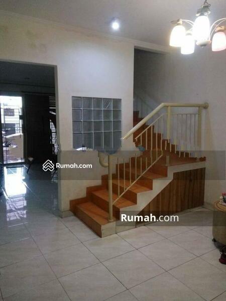 Rumah siap huni daerah Jelambar, Jakarta Barat #105221016