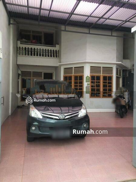 Rumah siap huni daerah Jelambar, Jakarta Barat #105221028