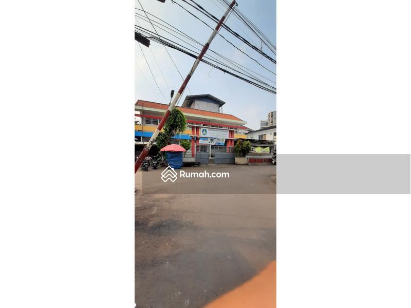 Jl. Toapekong 1 No. 9, Kel. Grogol Selatan #105221054