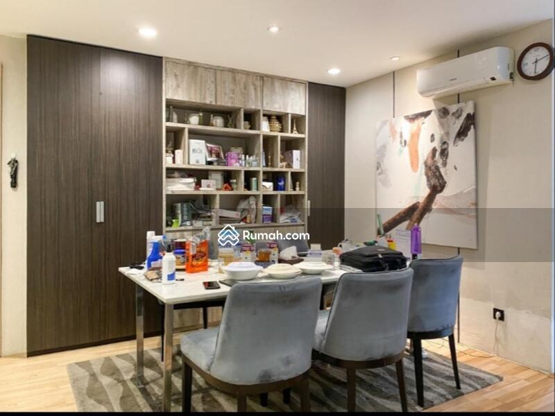 Apartemen Aston Marina #105221014