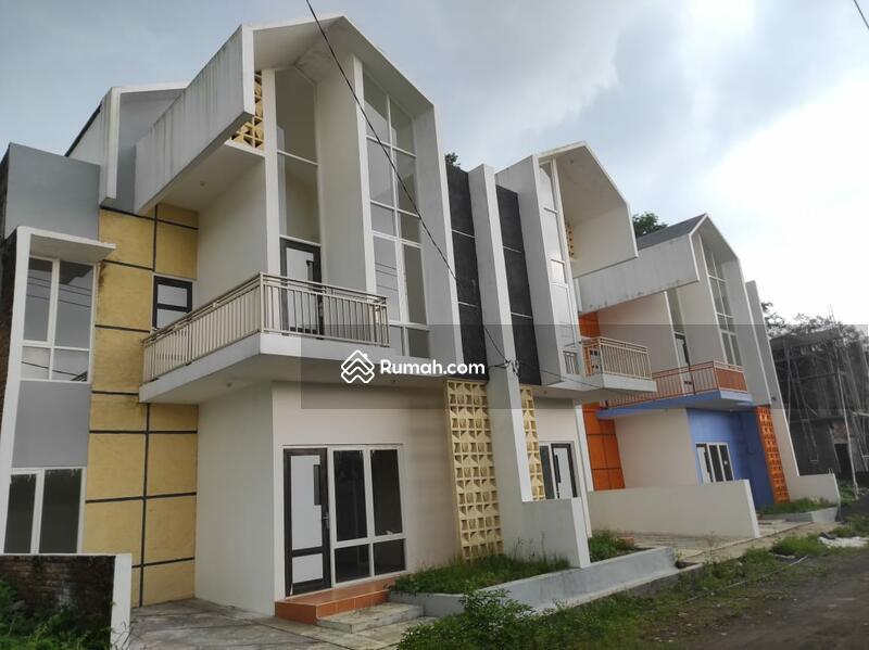 Rumah Impian Keluarga Ciwaruga Villa's Harga Promo 345 Juta-an #107180840