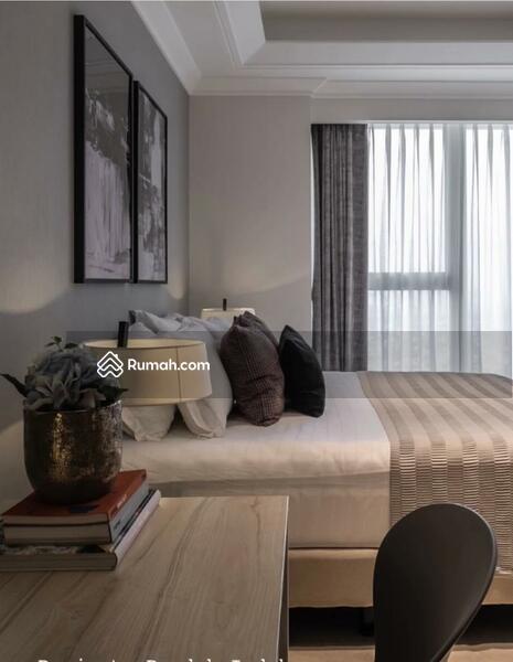 Apartemen Pondok Indah Residence #105221112