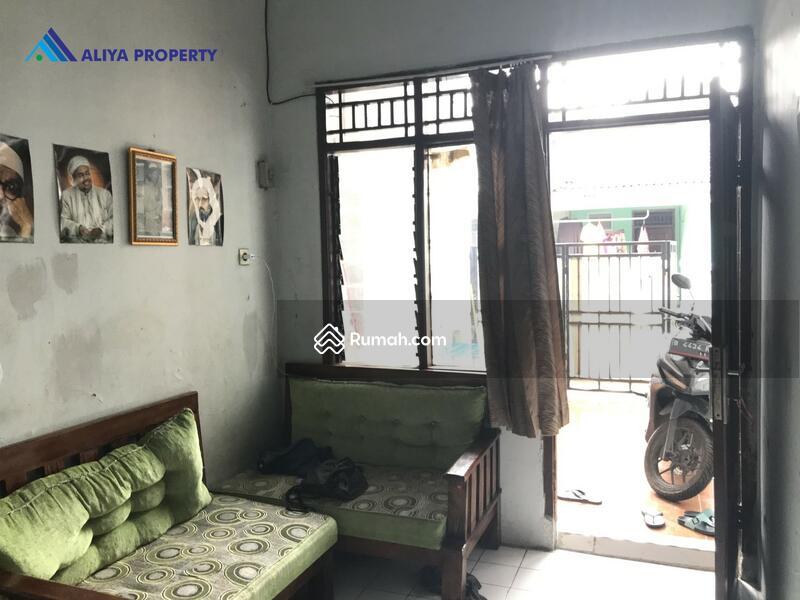 Hunian Murah di Jual di Bekasi #107784946