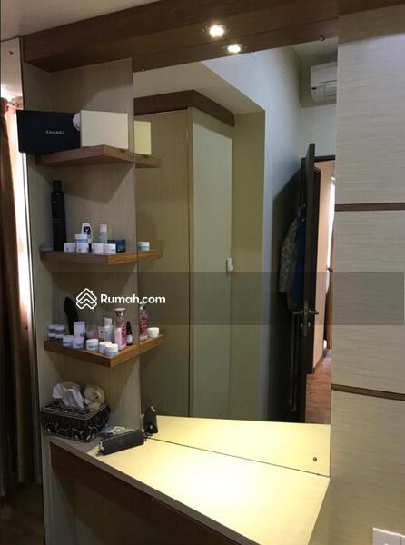 Dijual apartemen aston pluit 2 kamar tidur full furnished #105221278