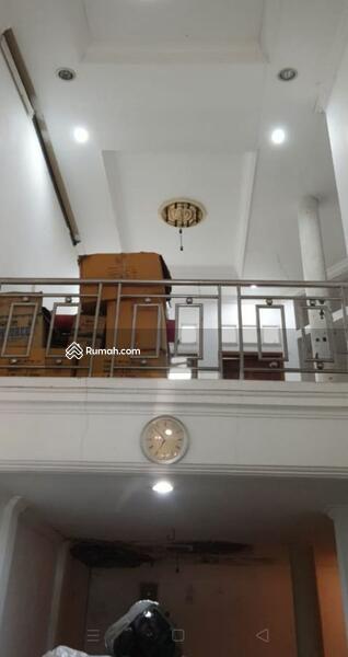 Rumah siap huni luas 6x15 90m Type 2KT Gading Griya Residence Kelapa Gading Jakarta Utara #105221564