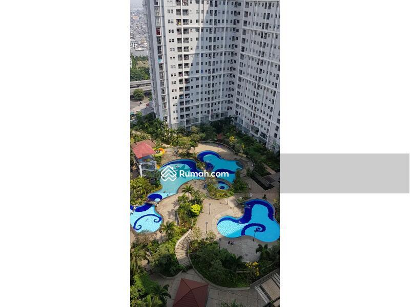Dijual Apartemen green park view lantai 9 #105221668