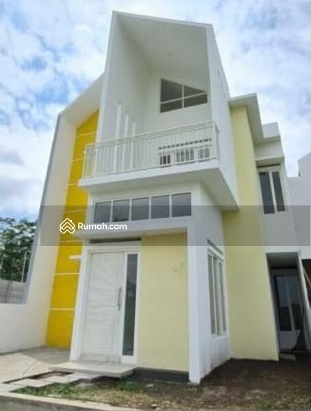 Dijual  rumah 2 lantai lokasi dkt wisata Lembang SHM IMB hny 300 jtn KHUSUS PEMBELIAN BULAN INI! #105222378