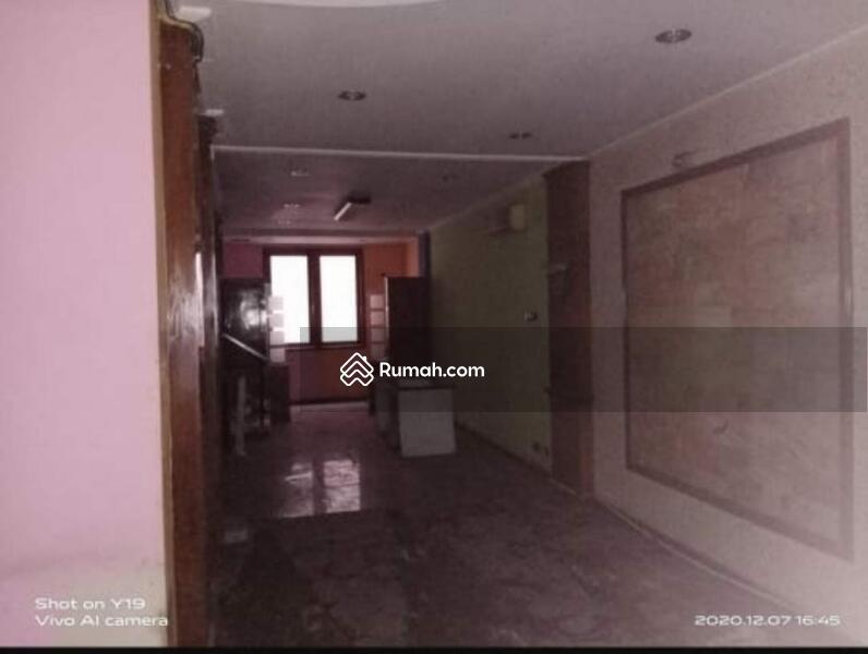 Dijual Termurah Ruko 3 Lantai Villa Bukit Mas Surabaya #105221862