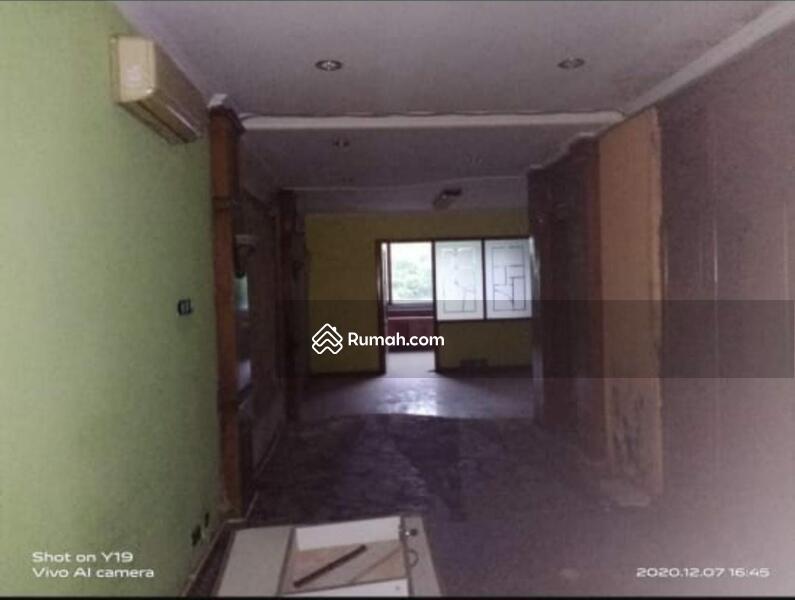 Dijual Termurah Ruko 3 Lantai Villa Bukit Mas Surabaya #105221866