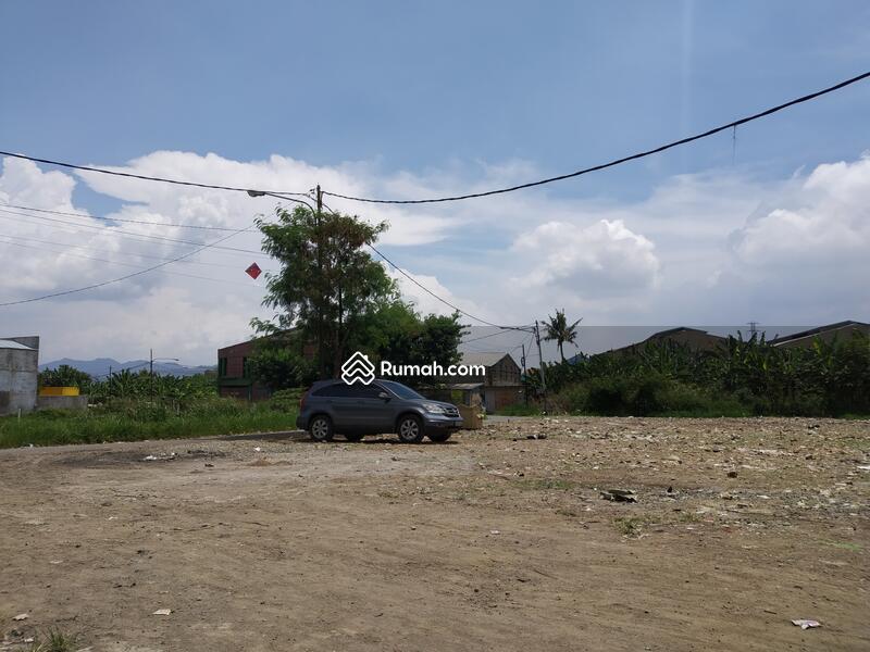 Angsuran 12X Tanpa Bunga Tanah Kavling Bandung Selangkah Gerbang Tol Kopo #105221958