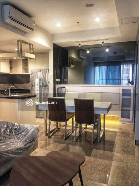 Apartemen Branz BSD 2 Bedroom #105222528