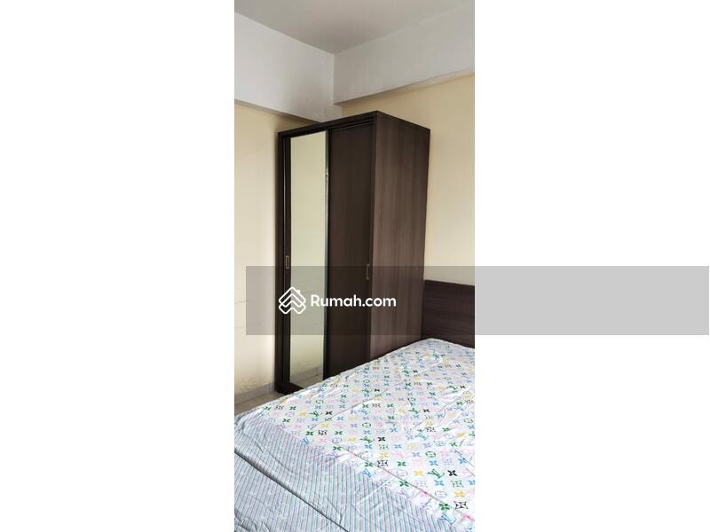 Dijual Cepat Murah Apartemen Margonda Residence 3 Depok, Jawa Barat #105222550