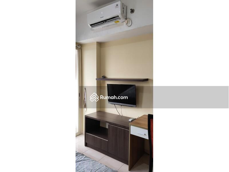 Dijual Cepat Murah Apartemen Margonda Residence 3 Depok, Jawa Barat #105222558
