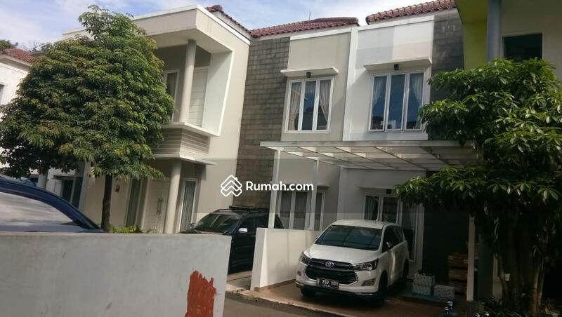 Lotus Residence #105222602
