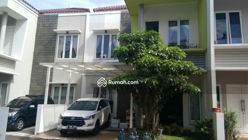 Lotus Residence #105222604