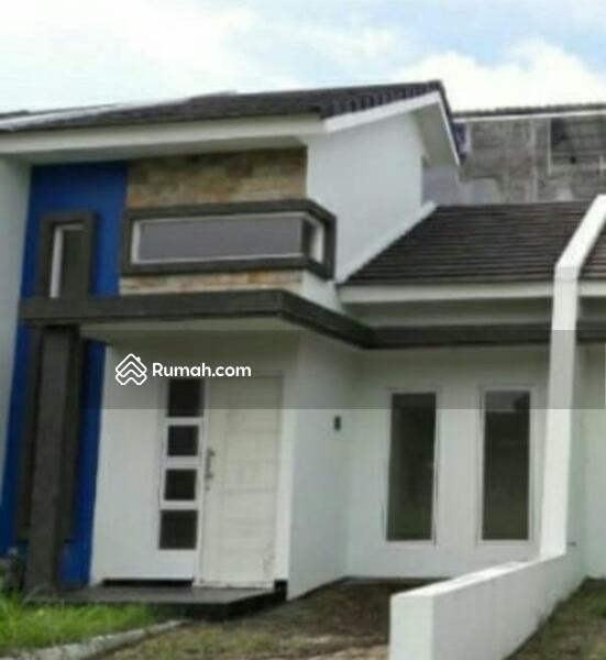 Disewakan rumah cluster murah menganti gresik #105222738