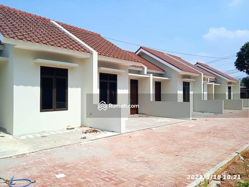 Mutiara Pasir Angin Bogor #105222918