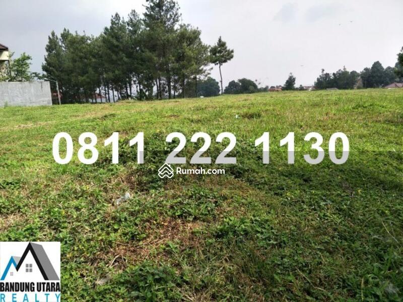 Tanah Kotak 12x26, Pondok Hijau Lavender, Posisi tanah bagus pisan, Hadap Utara. #105222982