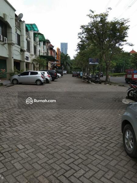 Dijual Termurah Ruko 3 Lantai di Villa Bukit Mas Surabaya #105223000