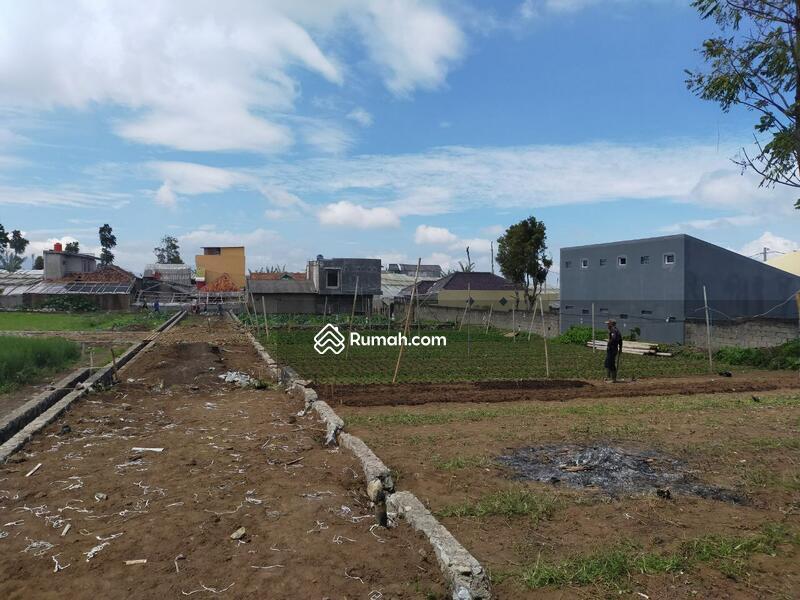 Lokasi Adem Strategis Di Cihanjuang Dekat Wisata Lembang #105223216