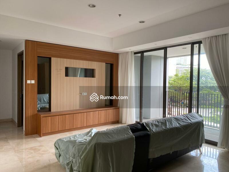 1 Park Avenue Luas 146.5 m2 harga Rp 5 Milyar #105223396