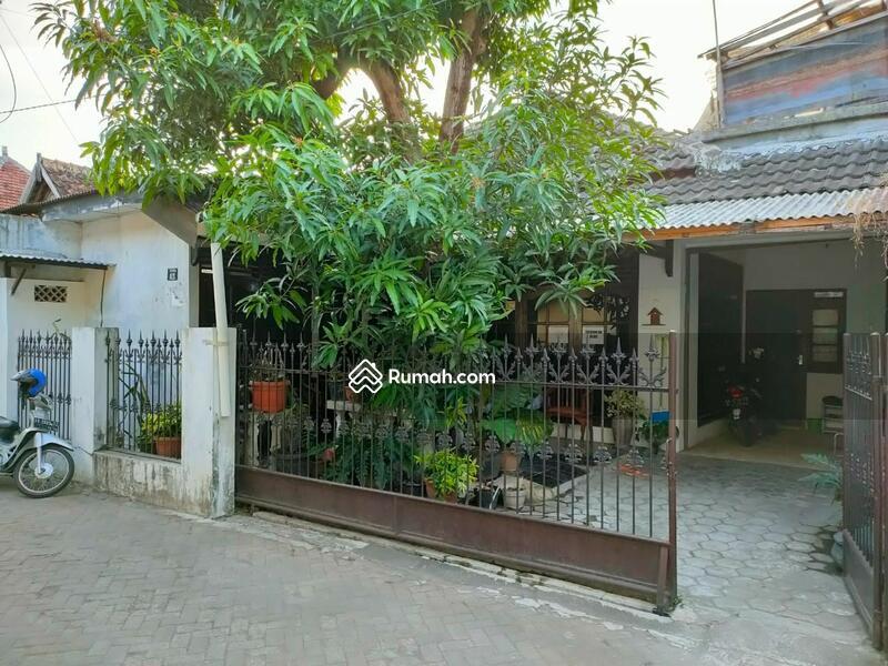 Karangwaru Tegalrejo Kota Yogyakarta #105223436