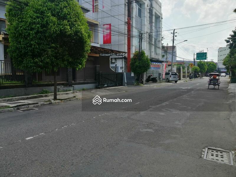 Karangwaru Tegalrejo Kota Yogyakarta #105223448
