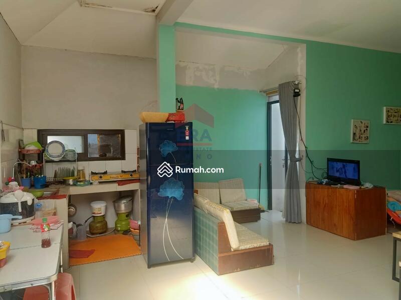 Rumah Pesona Ciwastra village Blok I rumah siap huni #105223500