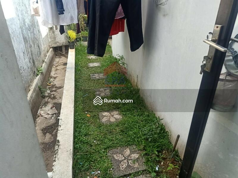 Rumah Pesona Ciwastra village Blok I rumah siap huni #105223516
