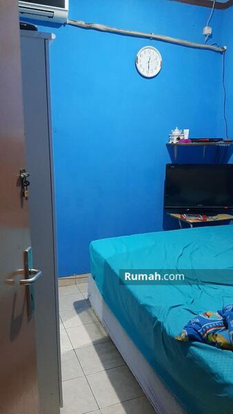 Rumah nyaman di graha raya bintaro HOT  SALE #105224088