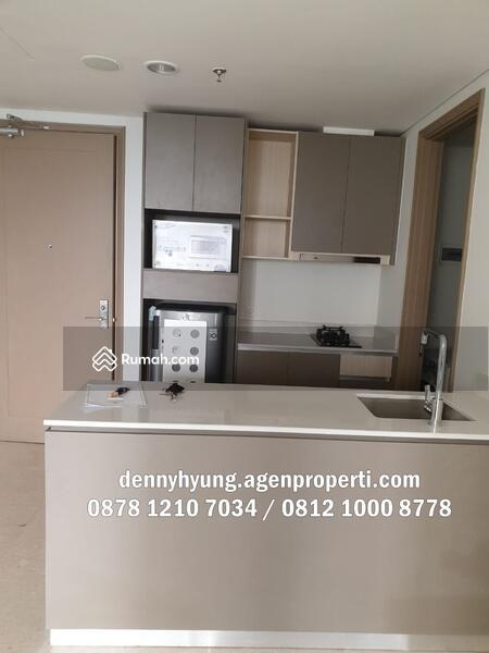 Apartemen Gold Coast #105224012