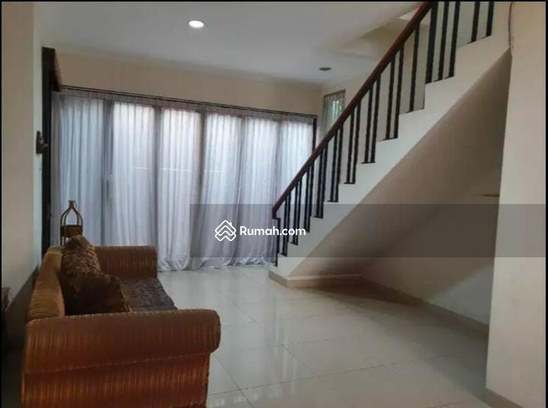 Dijual BEBAS BANJIR Rumah BAGUS di Duren Tiga Cluster Mampang Mansion #105224334