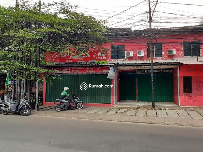 Jl. RS. Fatmawati No. 43, Kel Cilandak Barat, Cilandak #105224376
