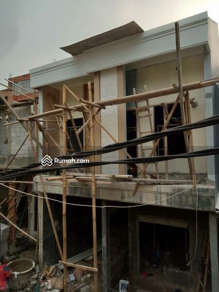 Rumah Baru 2 LT Minimalis dan Strategis di Jagakarsa Jakarta Selatan #105224400