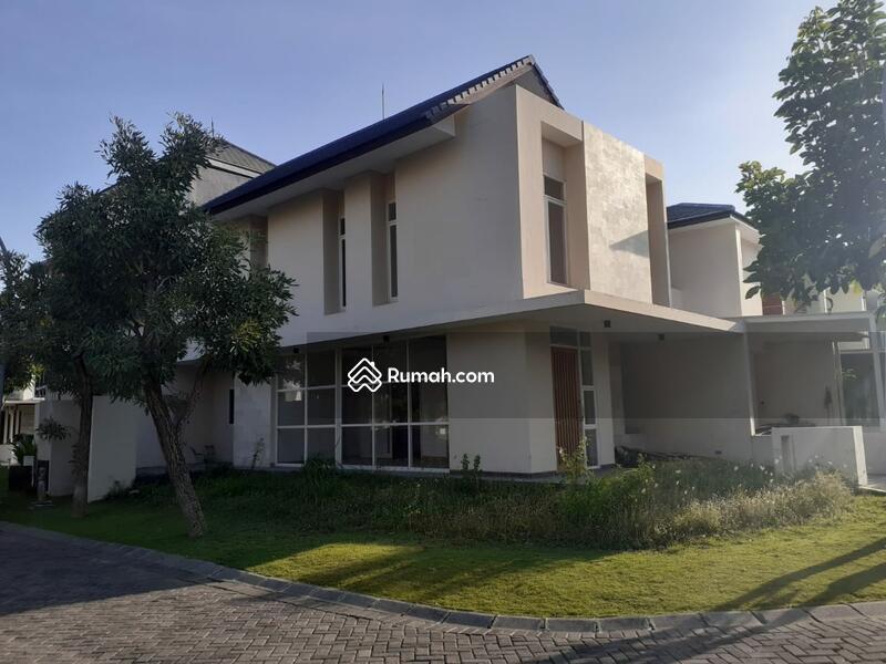 (BD) Rumah Bagus Dian Istana, Surabaya #105224542