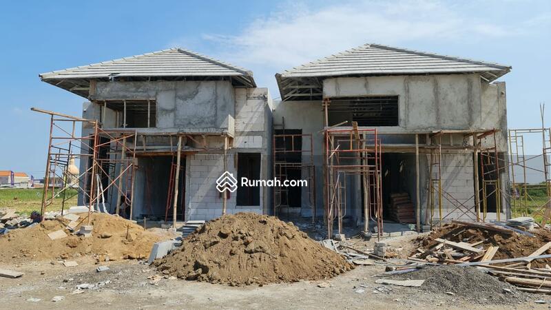 Rumah Murah Sidoarjo #105224660