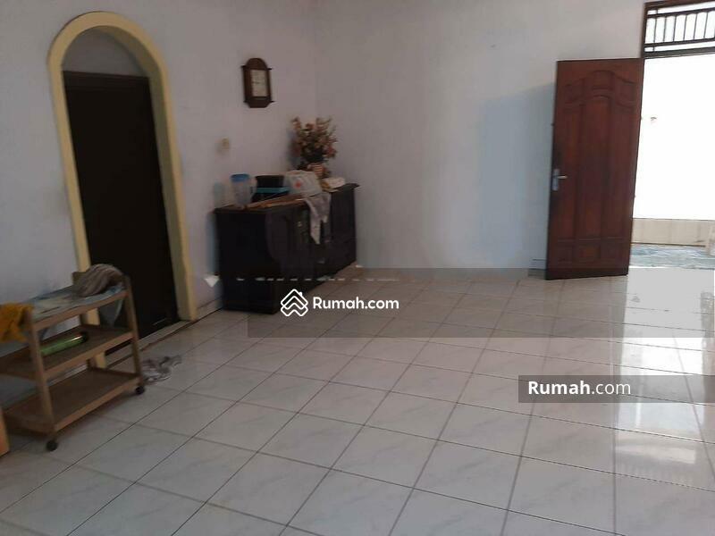 Di Jual Rumah Komplek BNI 46 Pesing, Jakarta Barat #105224692