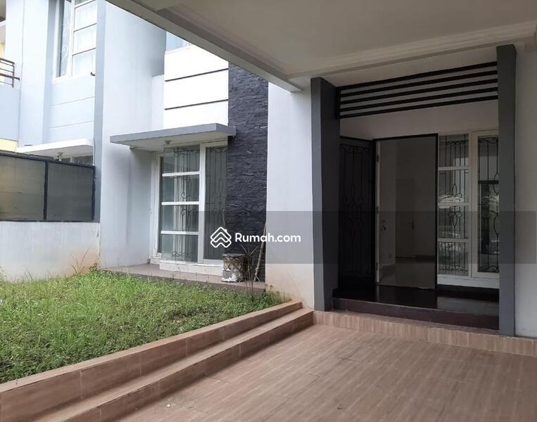 Dijual rumah 2 lantai di Serpong Park, Jelupang, Serpong Utara, kota Tangerang Selatan. Siap huni #105225022