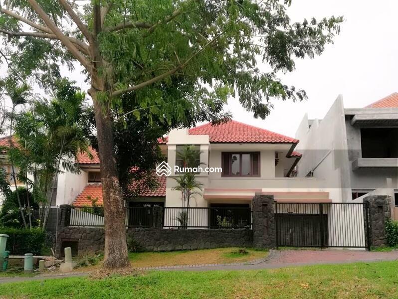 (BD) Rumah Graha Family Minimalis, Surabaya #105225100
