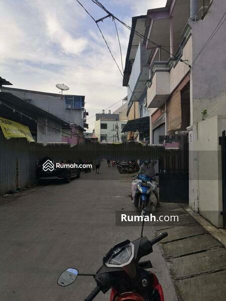DiJual Cepat Rumah Daerah Jelambar, Jakarta Barat #105225234